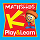 Maths education app Play and Learn