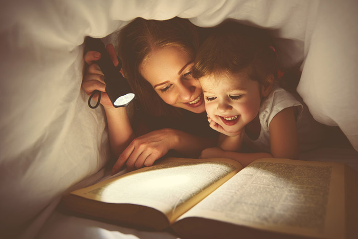 Bedtime Stories For Kids Over 2000 Online Books Reading