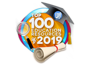 Homeschool.com Top 100 Educational Resources 2019