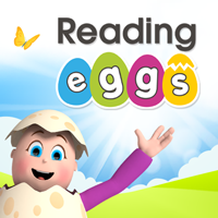 www readingeggs com login