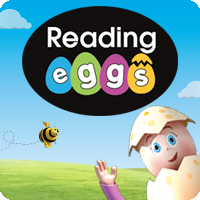 Reading eggs free teaching resources.